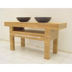 Stone&Furnitur