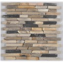 Slim Bricks / Mini Stick