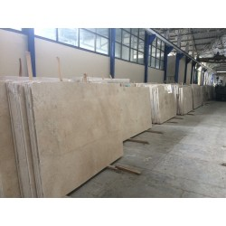 Tile Marble